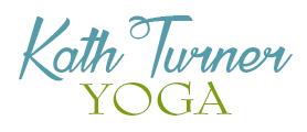 Kath Turner Yoga